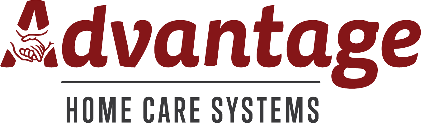 Advantage Home Care Systems